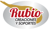 Jamonero Rubio